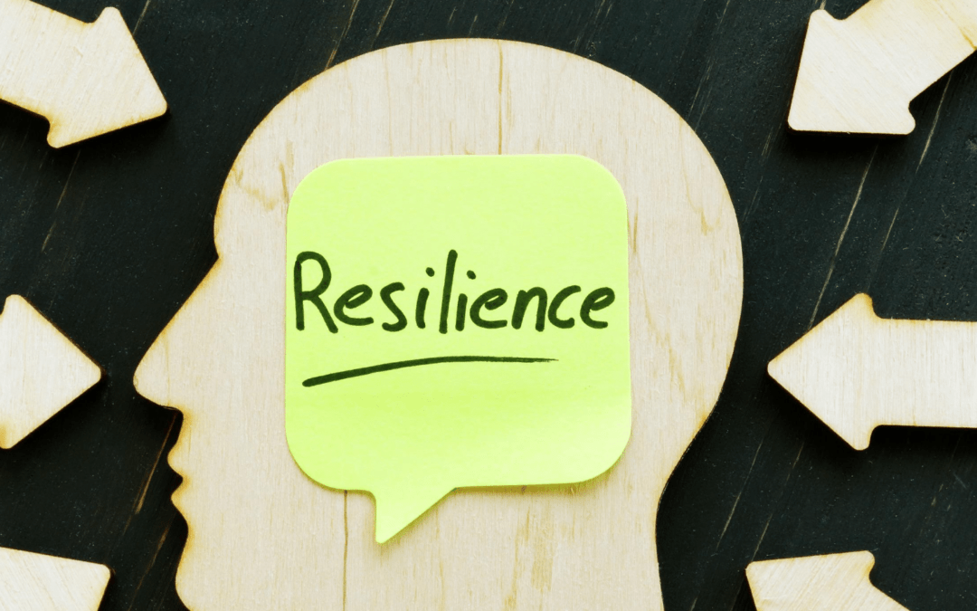 Mental Health Matters in the Workplace: Building Resilience for Employees