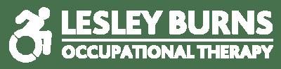 Lesley Burns